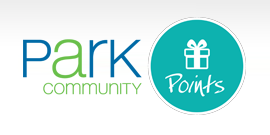 Park Community Points