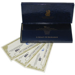 RITZ CARLTON<sup>®</sup> $250 Gift Card